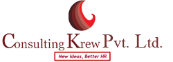 Consulting Krew Pvt Ltd